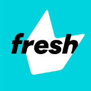 www.freshdaily.ca